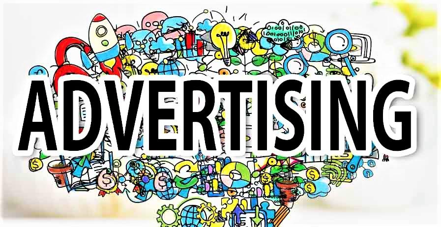 شرکت تبلیغاتی در مشهد