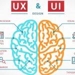 طراحی رابط کاربری UI و UX در مشهد